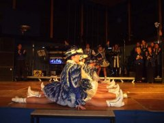 fb_tanzparty_2009_048.jpg