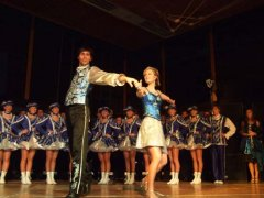 fb_tanzparty_2009_076.jpg