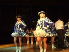 fb_tanzparty_2009_083.jpg