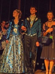 fb_tanzparty_2009_086.jpg