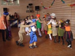 fb_kinderball_tv_halle_2011_009.jpg