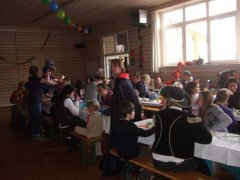 fb_kinderball_tv_halle_2011_012.jpg