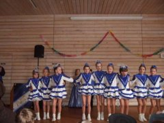 fb_kinderball_tv_halle_2011_026.jpg