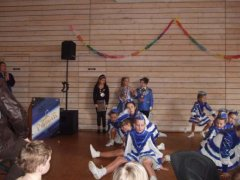 fb_kinderball_tv_halle_2011_029.jpg
