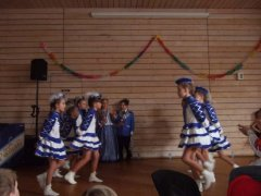 fb_kinderball_tv_halle_2011_032.jpg