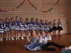 fb_kinderball_tv_halle_2011_042.jpg