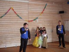 fb_kinderball_tv_halle_2011_051.jpg