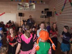fb_kinderball_tv_halle_2011_052.jpg