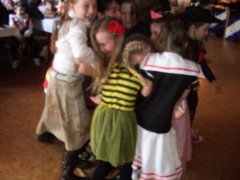 fb_kinderball_tv_halle_2011_057.jpg