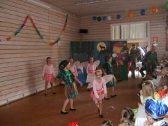 fb_kinderball_tv_halle_2011_068.jpg