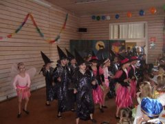 fb_kinderball_tv_halle_2011_084.jpg