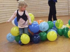fb_kinderball_tv_halle_2011_149.jpg