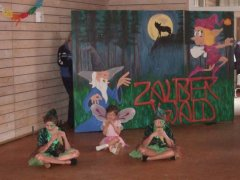 fb_kinderball_tv_halle_2012_065.jpg